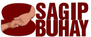 Sagip Buhay Medical Foundation